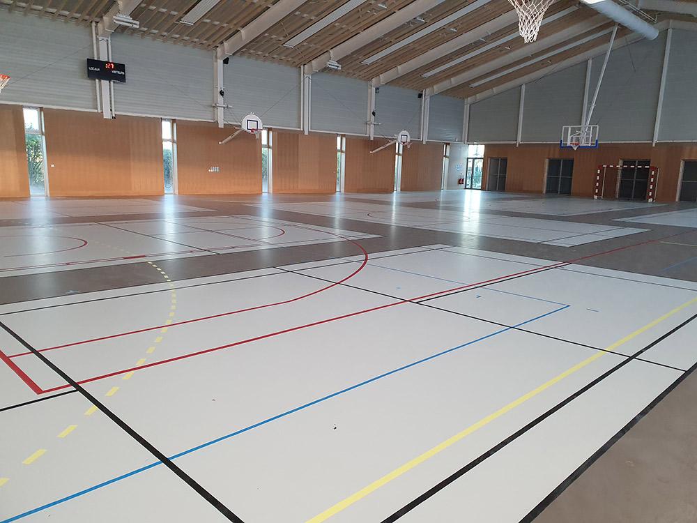 Playground Sports Img (25) 321