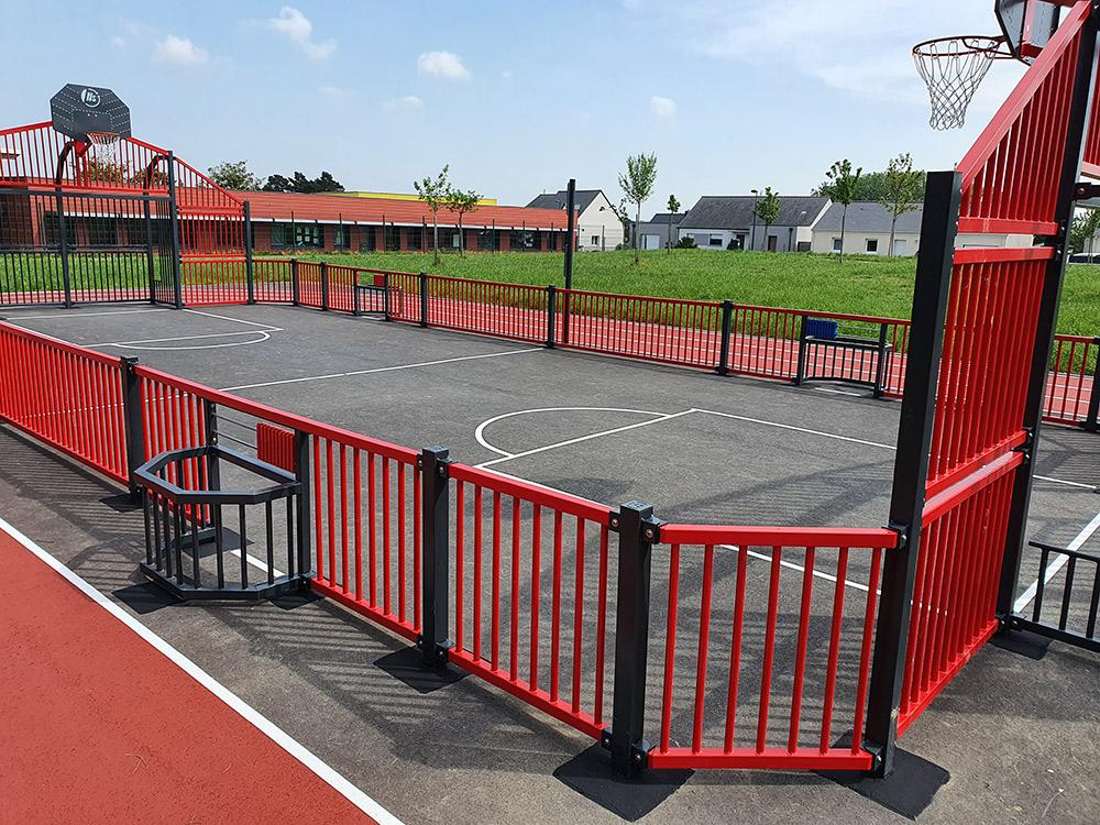 Playground Sports Img (26) 322