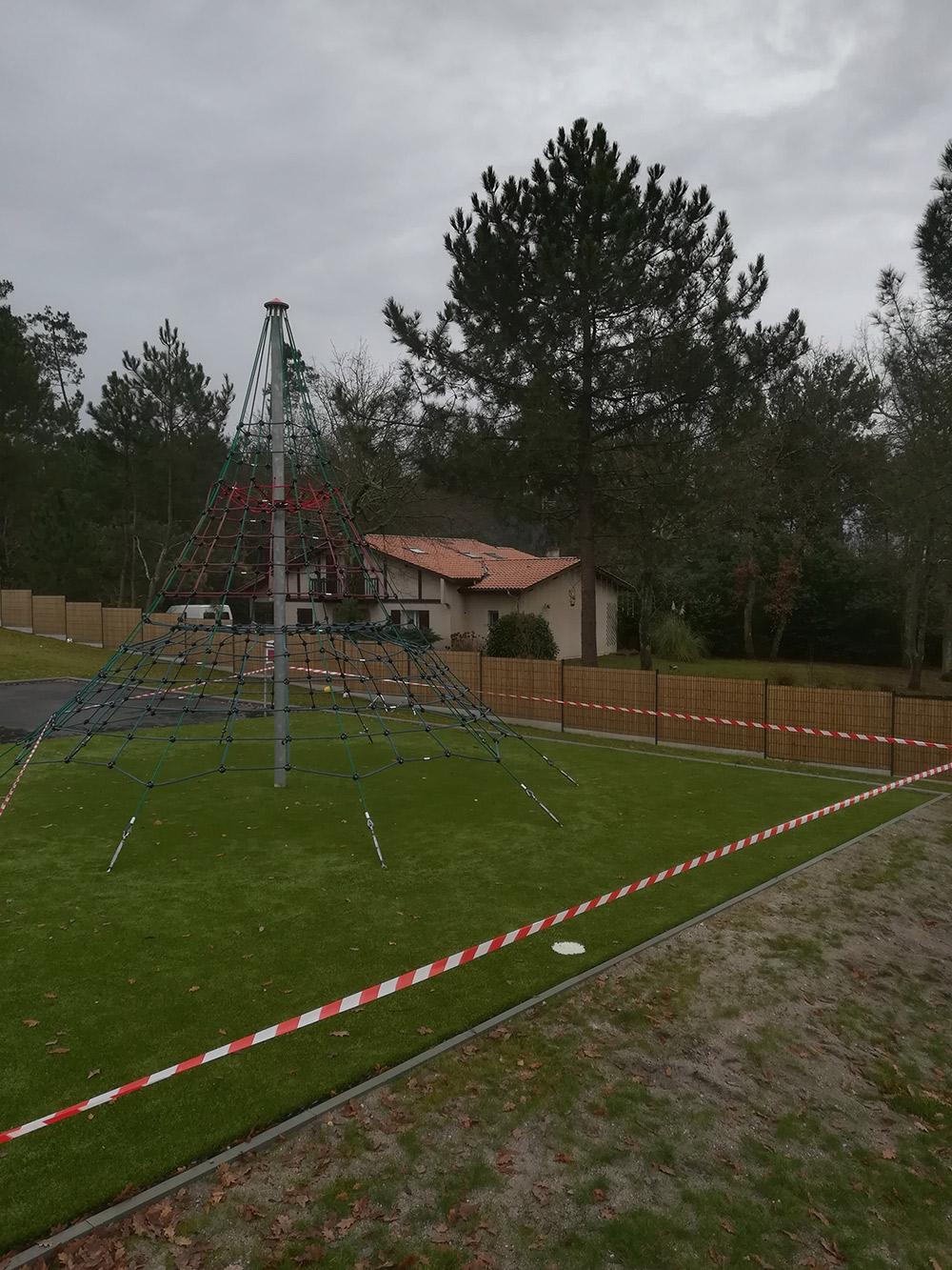 Playground Sports Img (26) 384