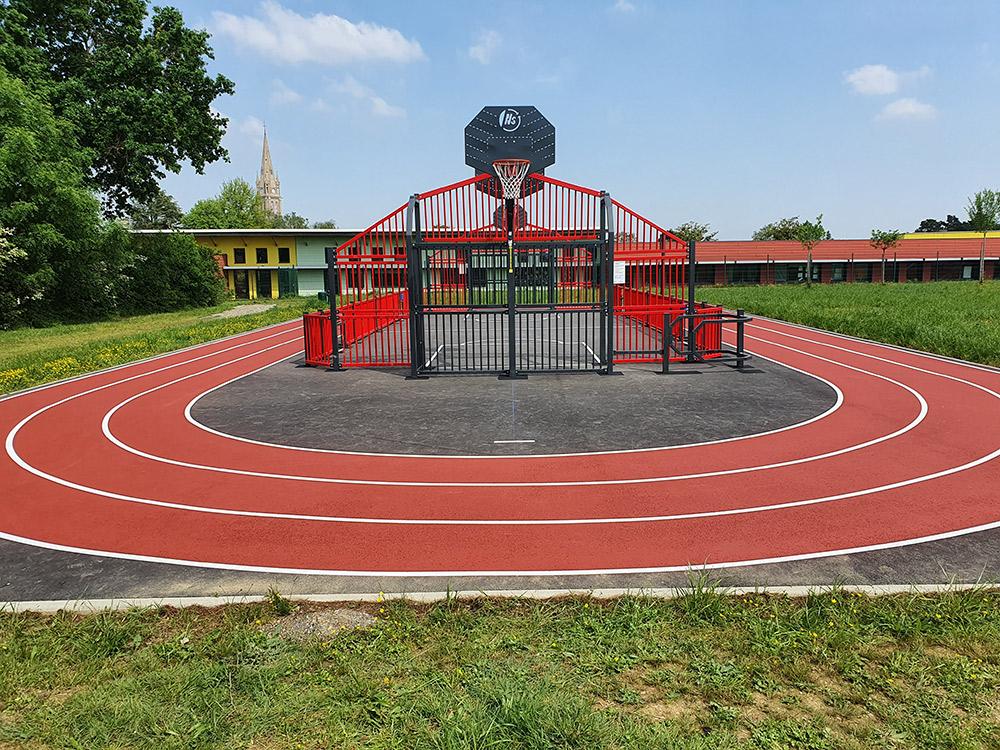 Playground Sports Img (27) 323