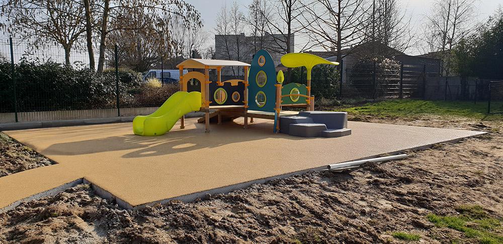 Playground Sports Img (28) 227