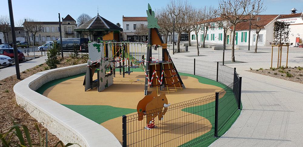 Playground Sports Img (29) 228