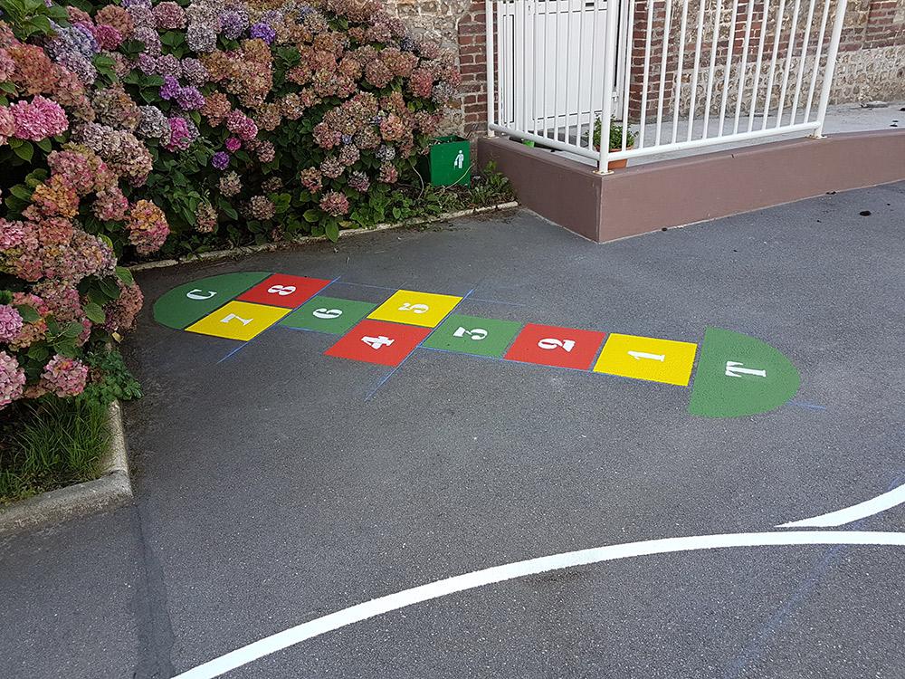 Playground Sports Img (29) 325