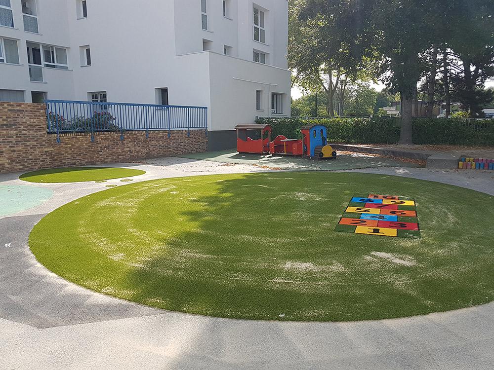 Playground Sports Img (29) 387