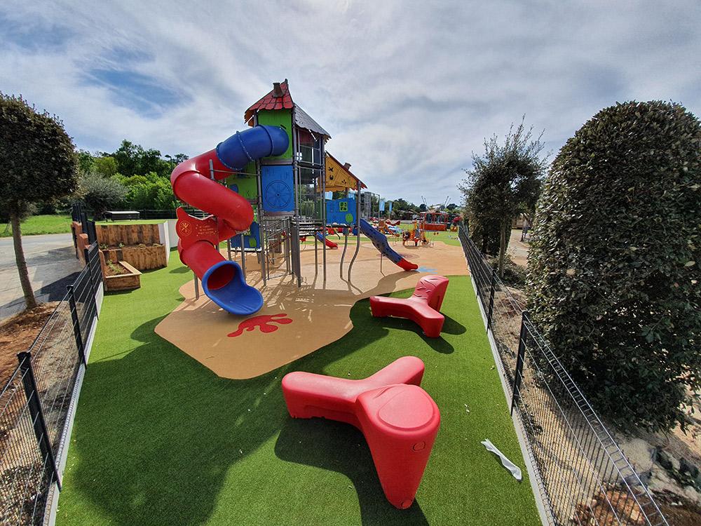 Playground Sports Img (3) 202