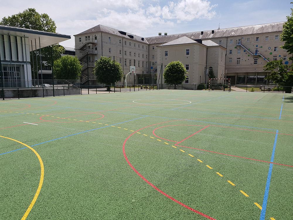Playground Sports Img (3) 299