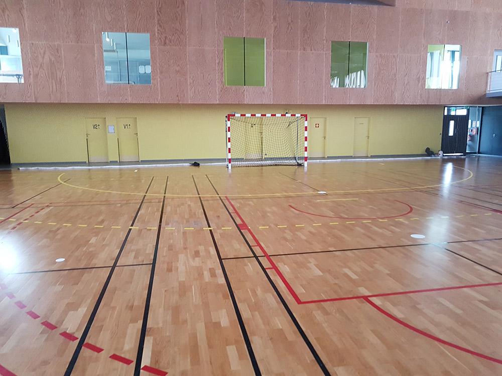 Playground Sports Img (30) 326