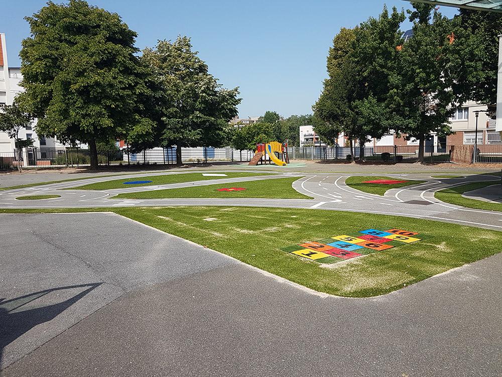 Playground Sports Img (30) 388