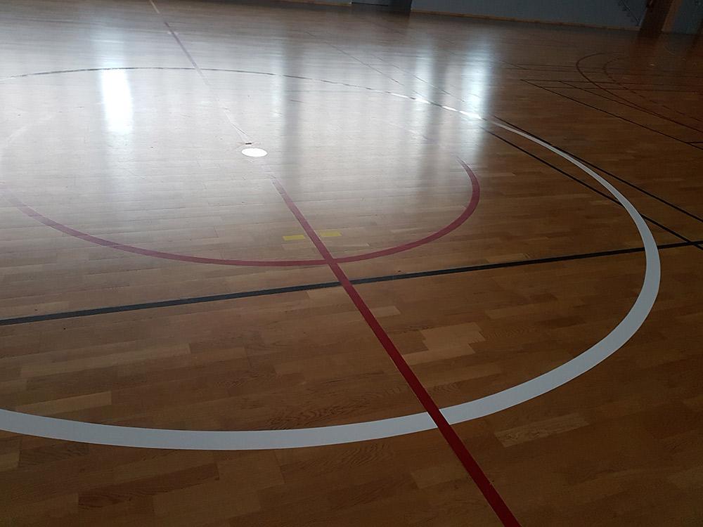 Playground Sports Img (31) 327