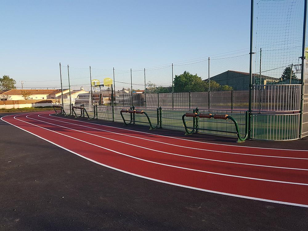 Playground Sports Img (32) 328