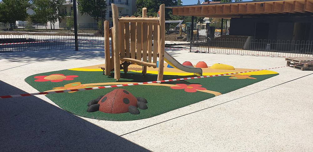 Playground Sports Img (34) 233