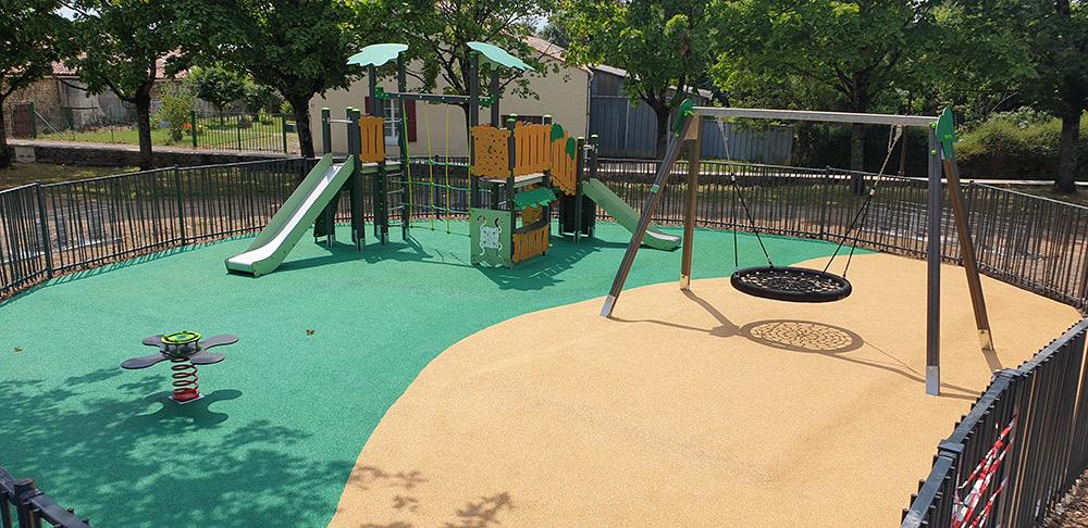 Playground Sports Img (35) 234