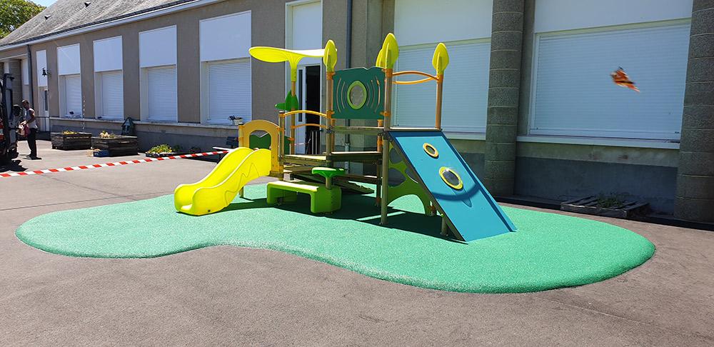 Playground Sports Img (36) 235
