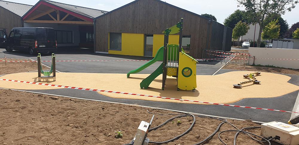 Playground Sports Img (37) 236
