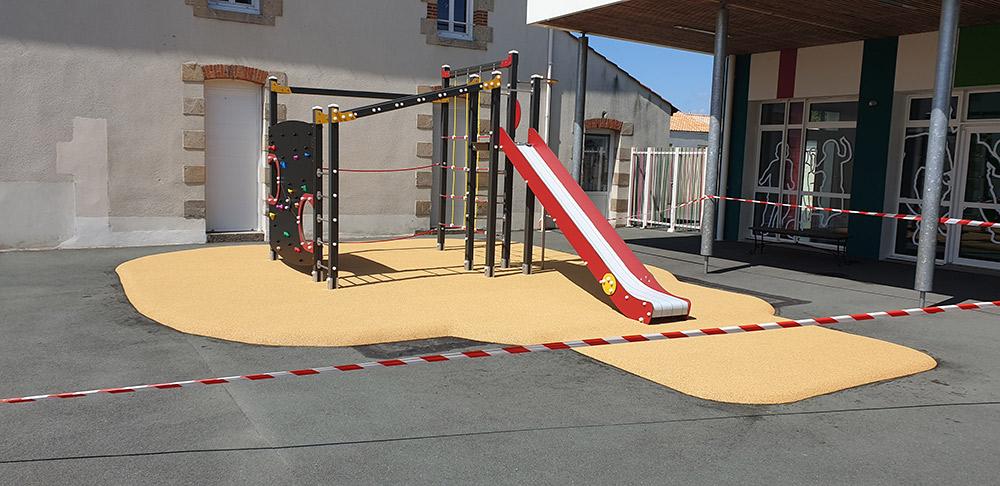 Playground Sports Img (38) 237