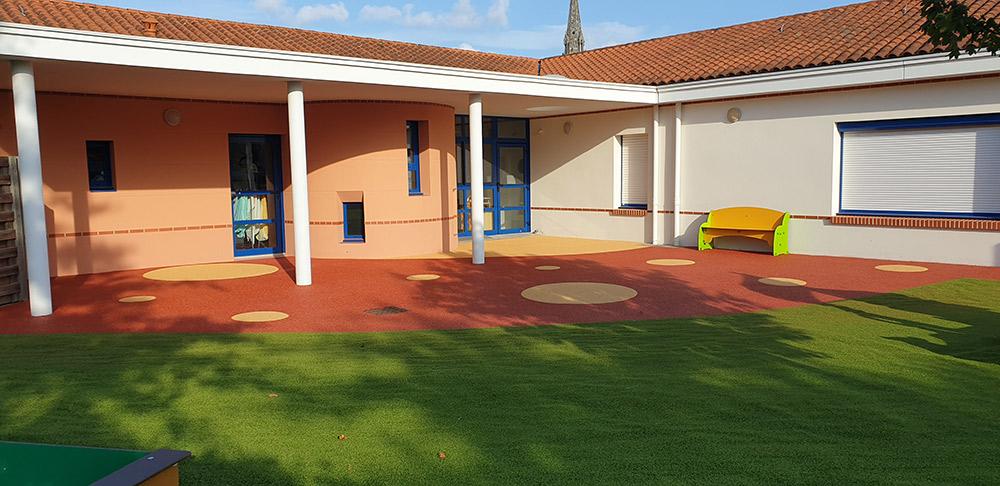Playground Sports Img (39) 238