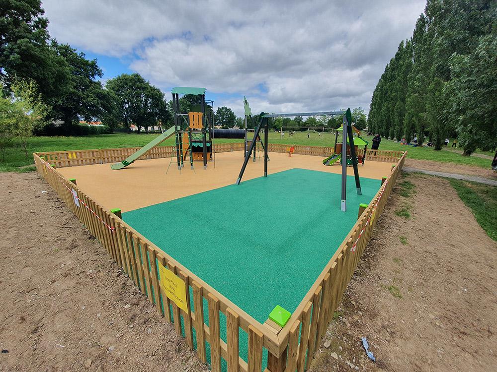 Playground Sports Img (4) 203