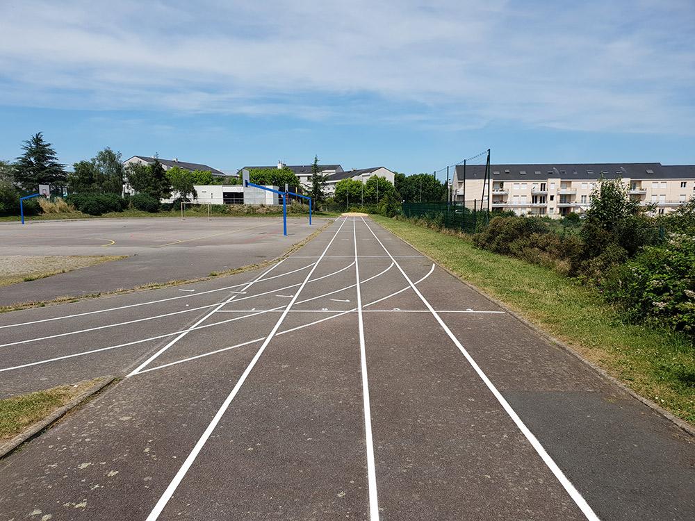 Playground Sports Img (4) 300