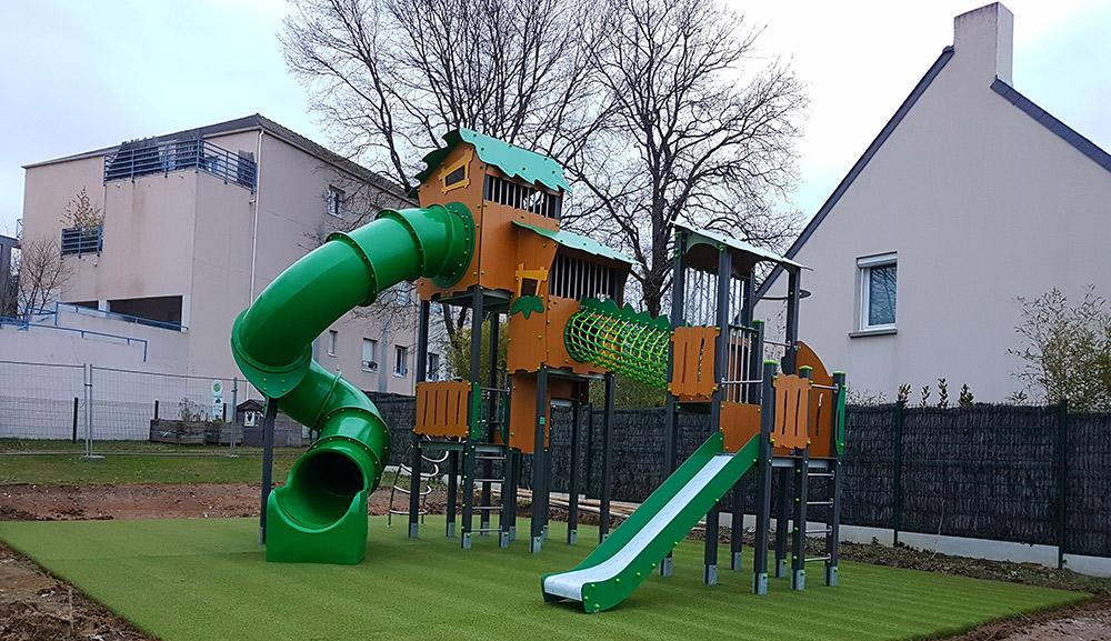 Playground Sports Img (4) 362