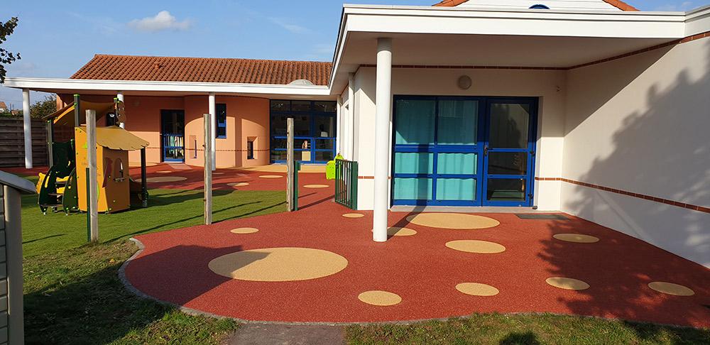 Playground Sports Img (40) 239