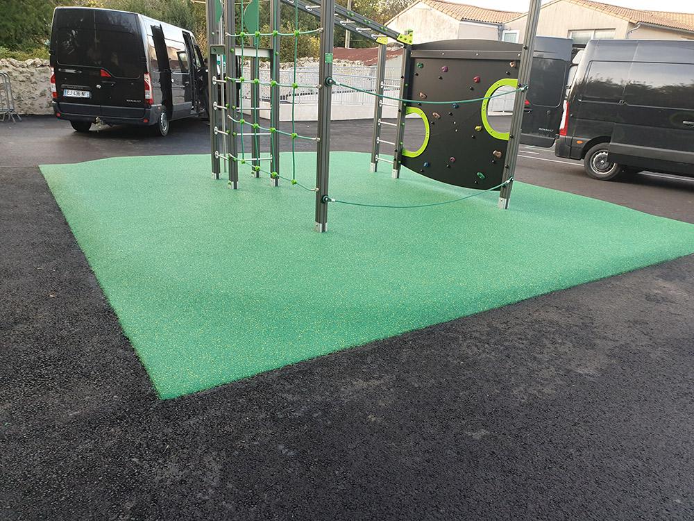 Playground Sports Img (41) 240