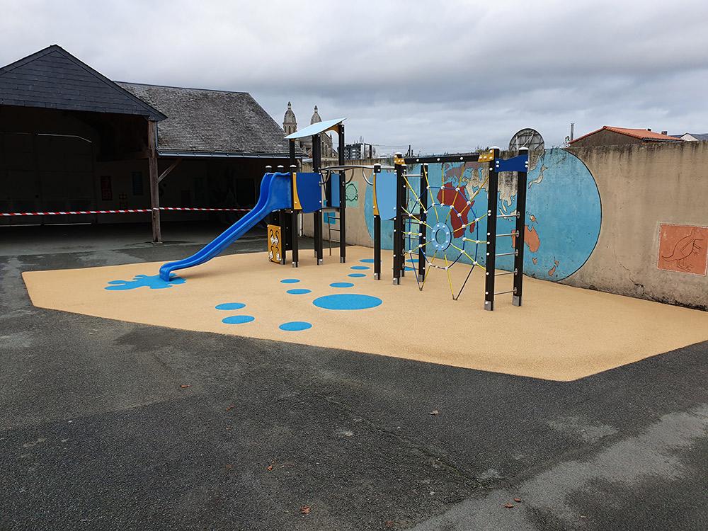 Playground Sports Img (42) 241