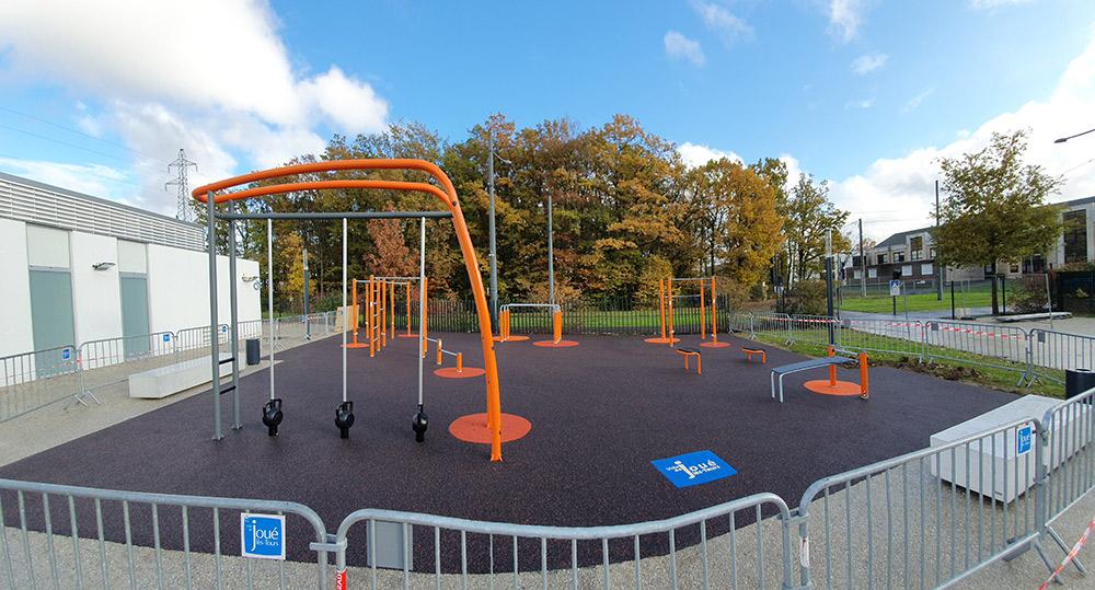Playground Sports Img (43) 242
