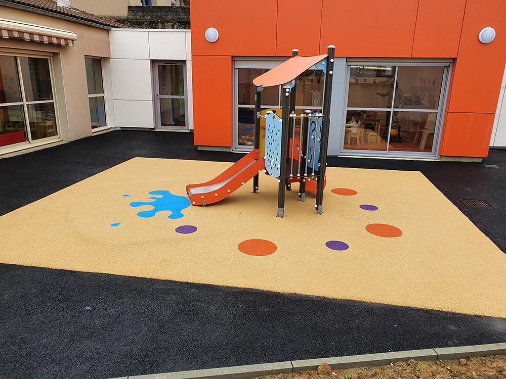 Playground Sports Img (45) 244