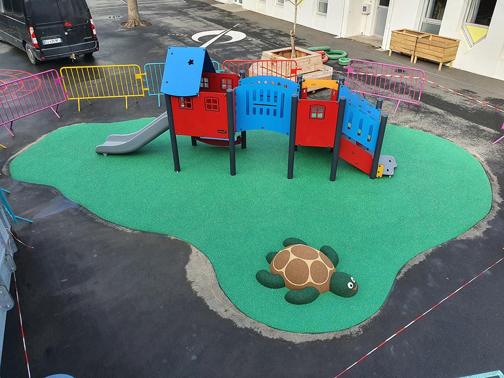 Playground Sports Img (46) 245