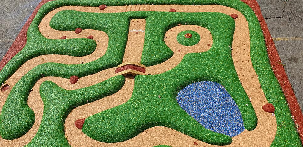 Playground Sports Img (5) 255