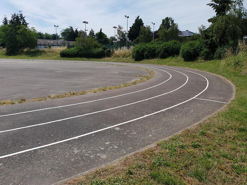 Playground Sports Img (5) 301