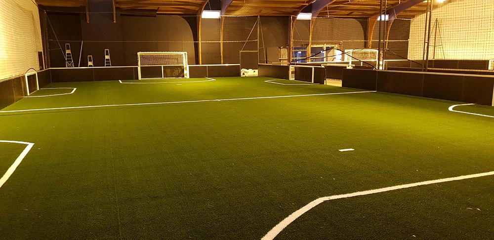 Playground Sports Img (5) 363