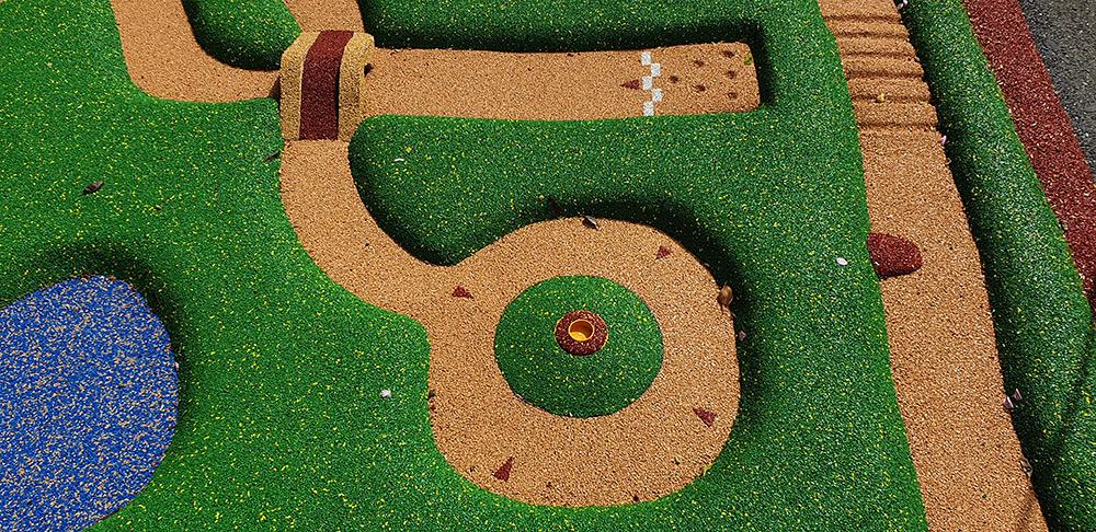 Playground Sports Img (6) 256