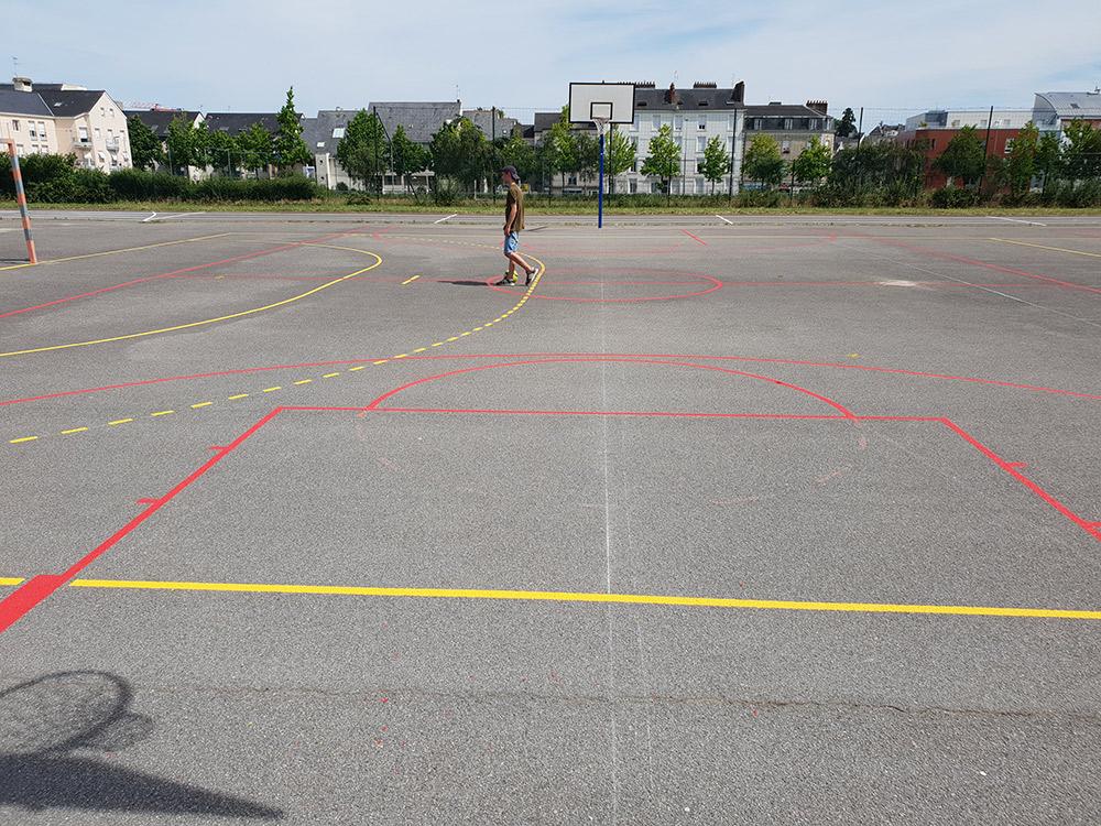 Playground Sports Img (6) 302