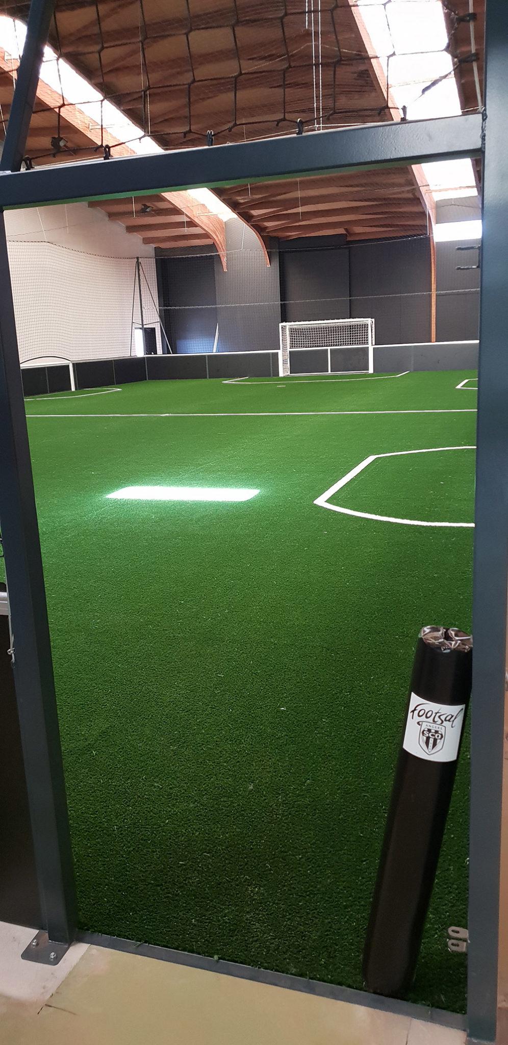 Playground Sports Img (6) 364