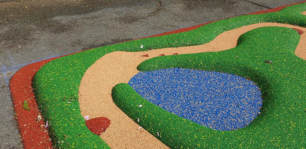 Playground Sports Img (7) 257