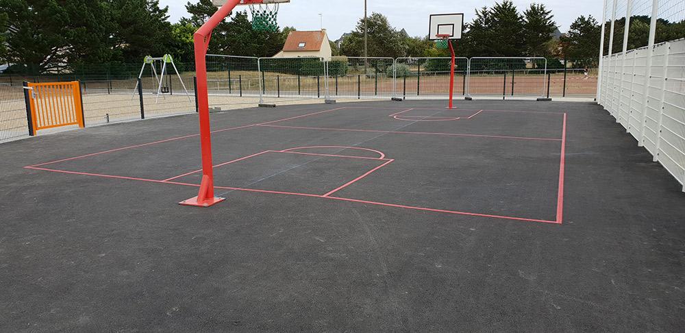 Playground Sports Img (7) 303