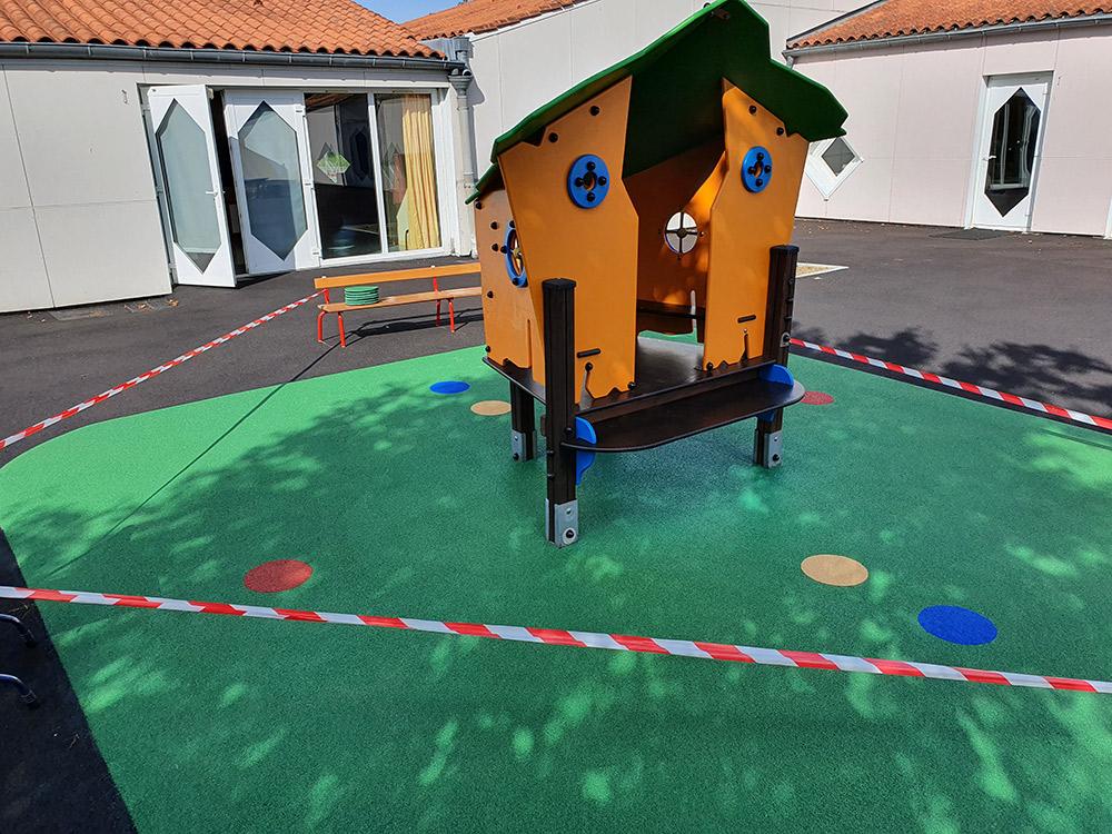 Playground Sports Img (8) 207