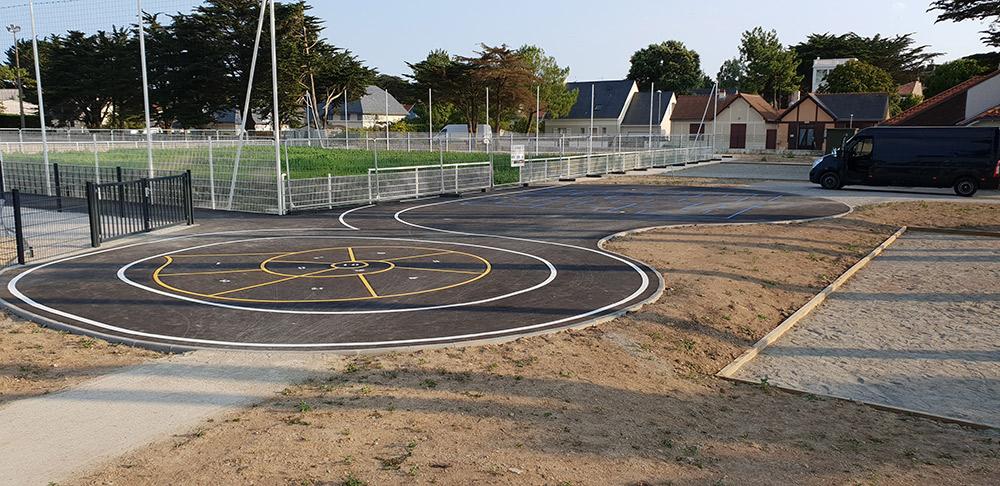 Playground Sports Img (8) 304