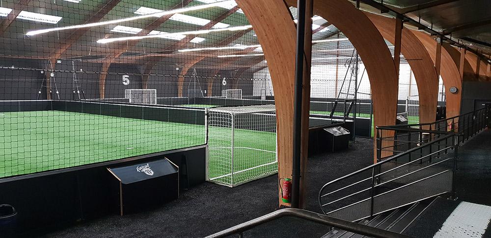 Playground Sports Img (8) 366