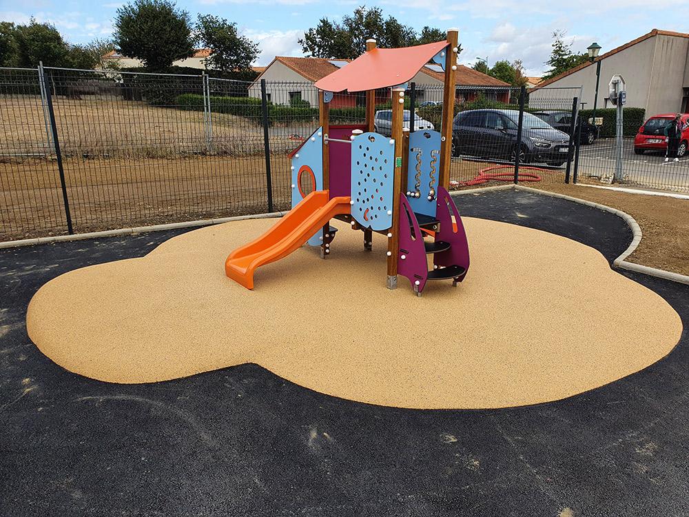 Playground Sports Img (9) 208