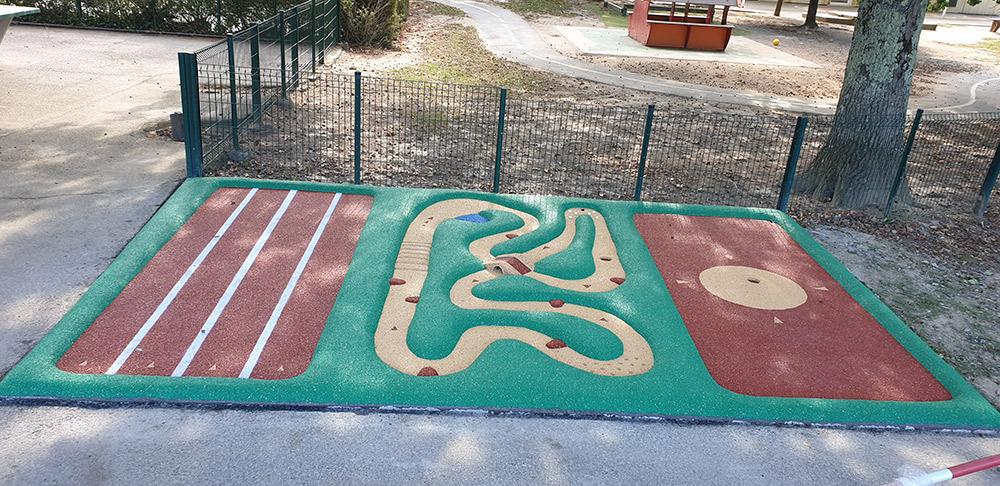 Playground Sports Img (9) 259