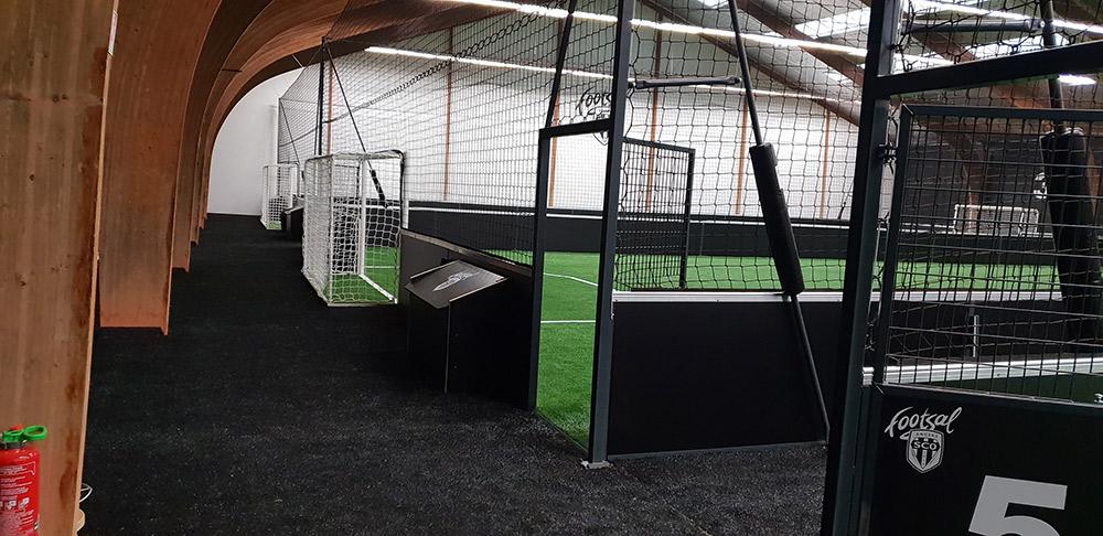 Playground Sports Img (9) 367