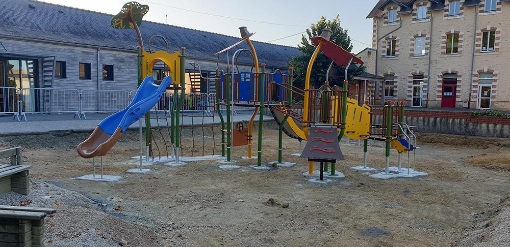 Playground Sports Imgs (10) 271