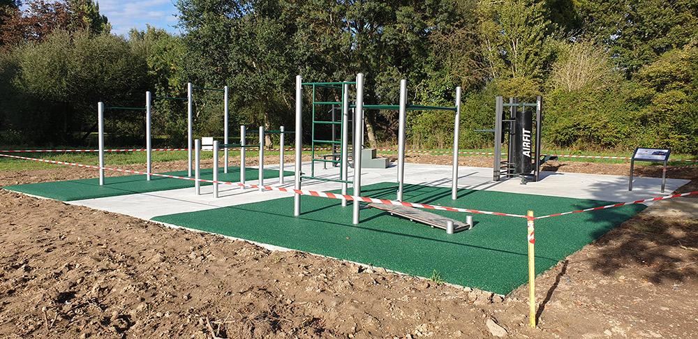 Playground Sports Imgs (11) 272