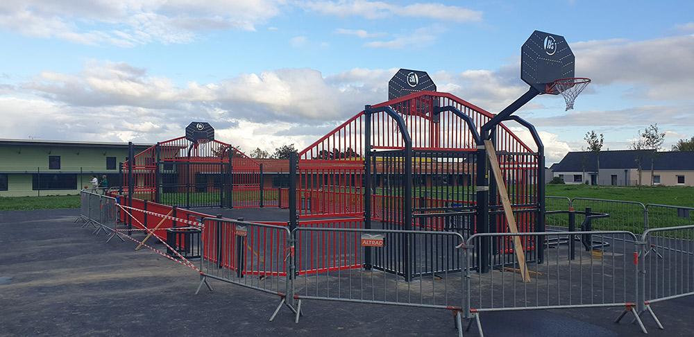 Playground Sports Imgs (12) 273