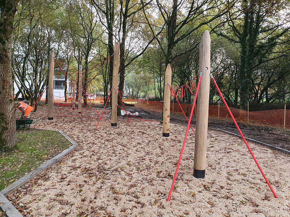 Playground Sports Imgs (13) 274