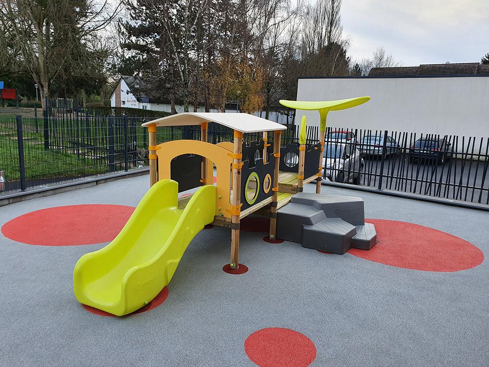 Playground Sports Imgs (14) 275