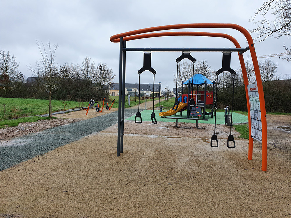 Playground Sports Imgs (17) 278