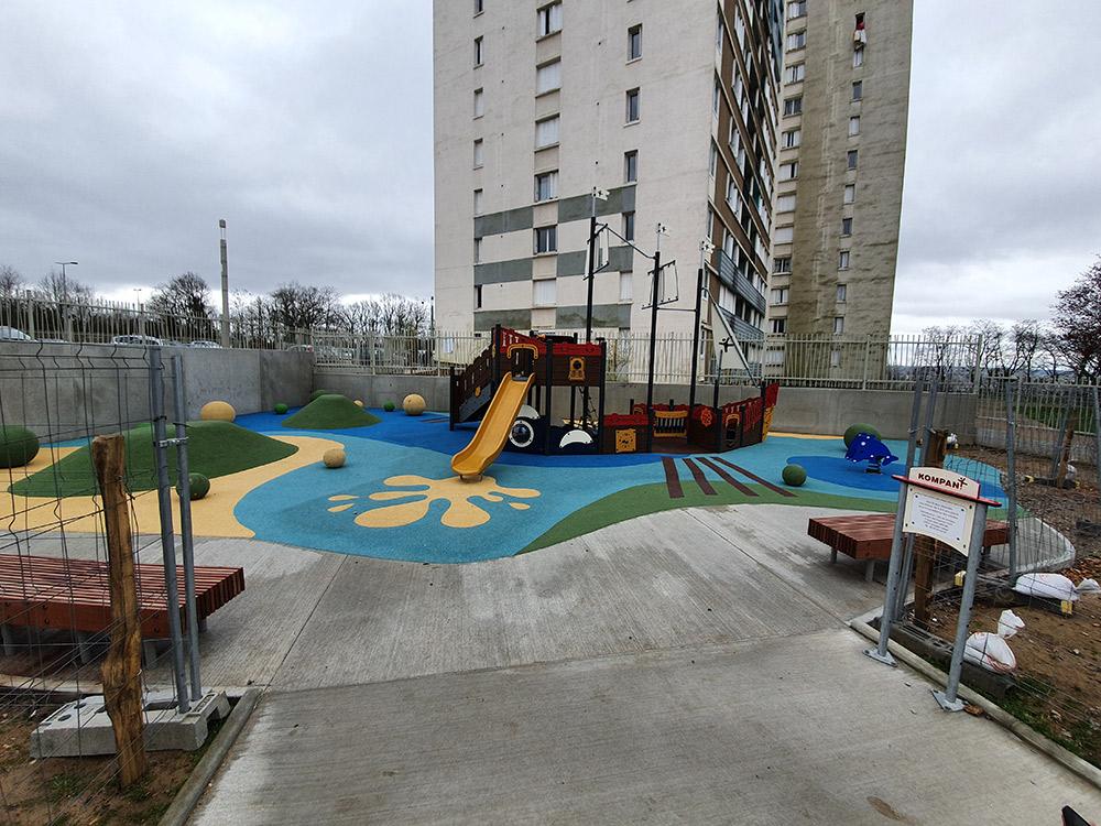 Playground Sports Imgs (18) 279